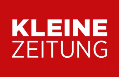 kleinezeitung Logo