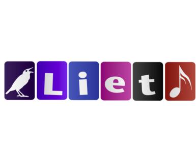 Liet Festival Logo